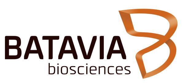 BATAVIA_logo_CMYK