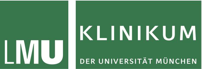 Logo_cmyk_inv