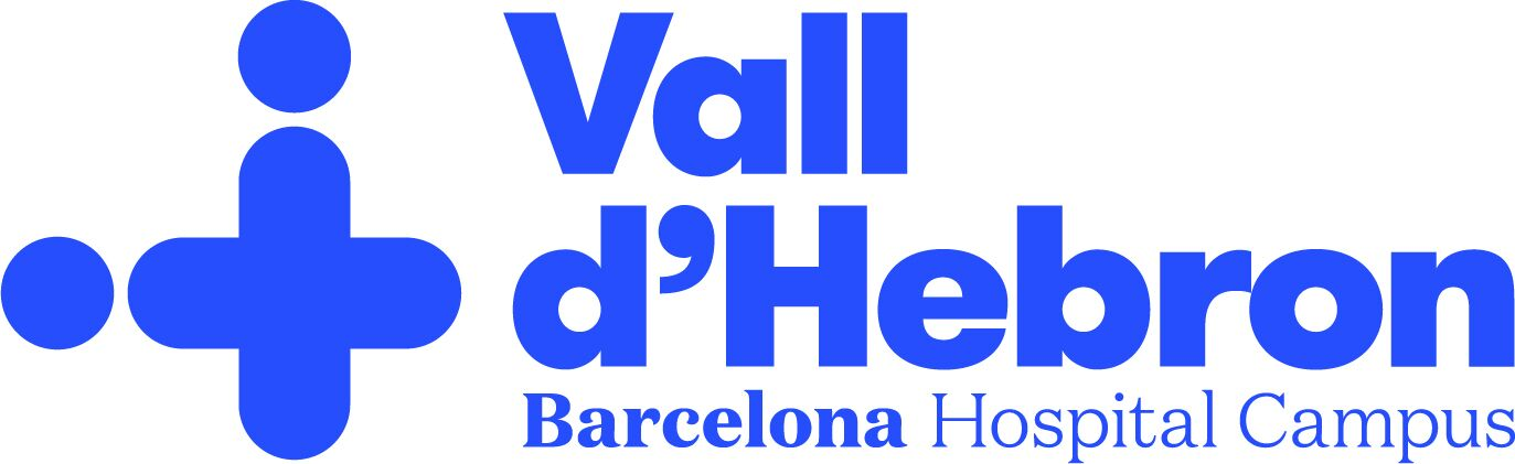 logo_VH_Hospital_Campus_Master_RGB_blue_preview