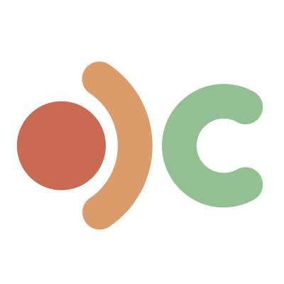 recomb_icon