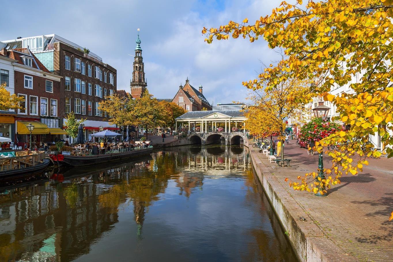 20180904 IEWP Leiden image